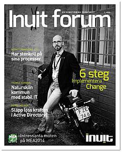 Inuit-Forum-2015_280