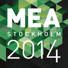 MEA-2014-logo-240x240