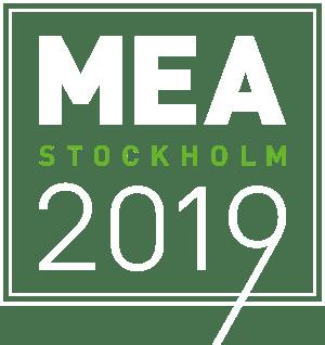 MEA 2019 logo_Neg