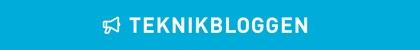 Banner-Teknikbloggen-420x50.jpg