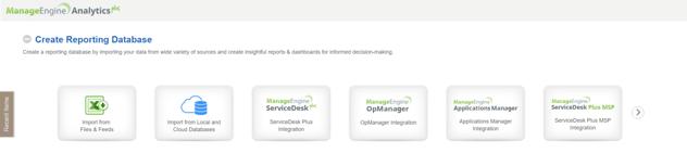 Create-Reporting-Database.png