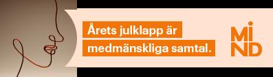 MIND_Mailsignatur_397 x112px