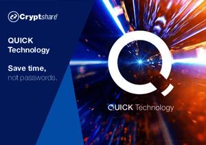 csm_QUICK_Technology_Whitepaper-05272019-EU-EN-web_02_e8f11ce1b8