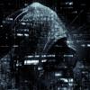 hacker-2300772_1920-1