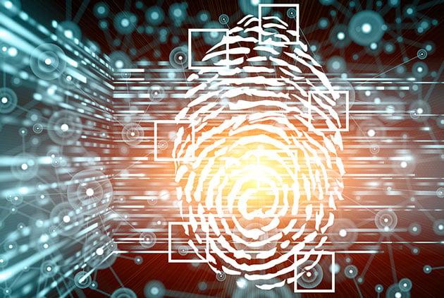 security-thumb-630.jpg