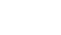 Grey-wizard-new-1.png