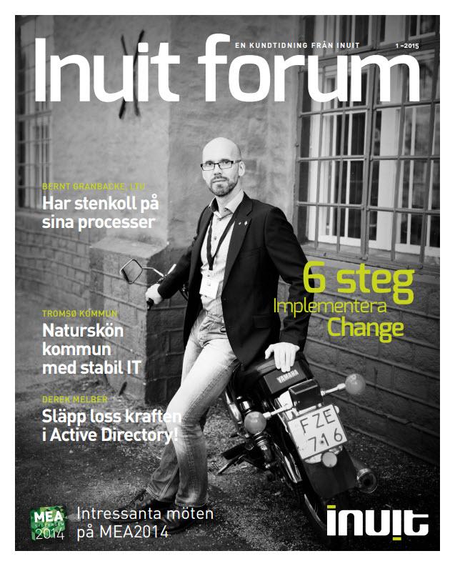 inuitforum2015-cover