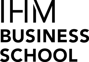 IHM_A_Logotype_RGB_Black-1