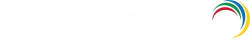 ManageEngine-Logo-Neg-500