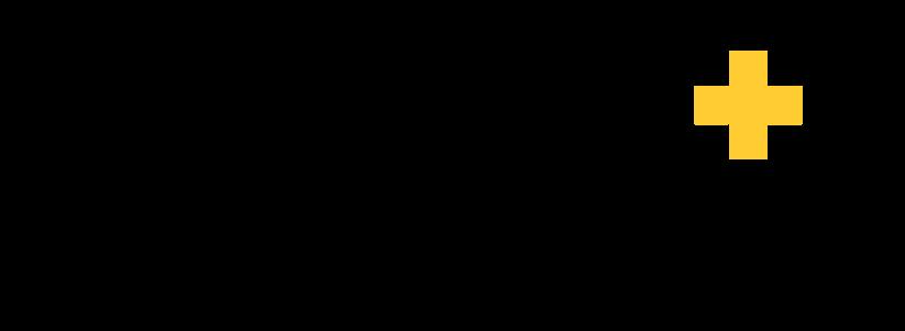 Safe T Logo-01-3