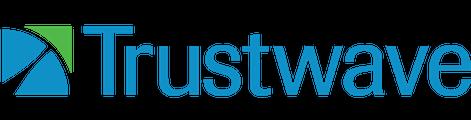 Trustwave_Logo-1