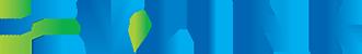 VLINK_logo