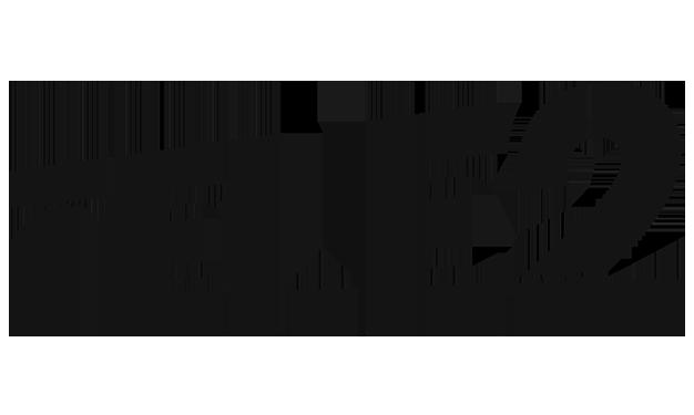 Tele2_logo-626