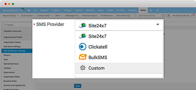 custom-sms-gateway.png