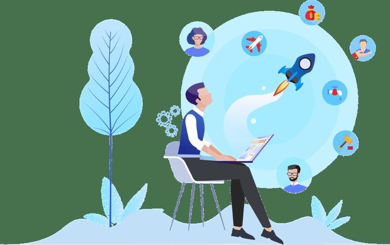enterprise-service-management-servicedesk-plus