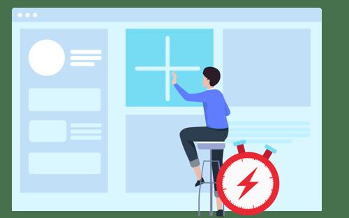 rapid-start-enterprise-service-desk