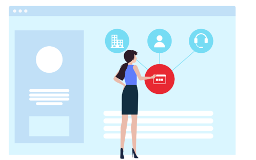 unified-service-management-platform