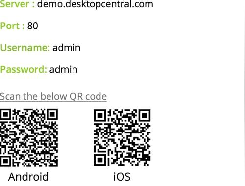 desktop-central-app-qrcode.png