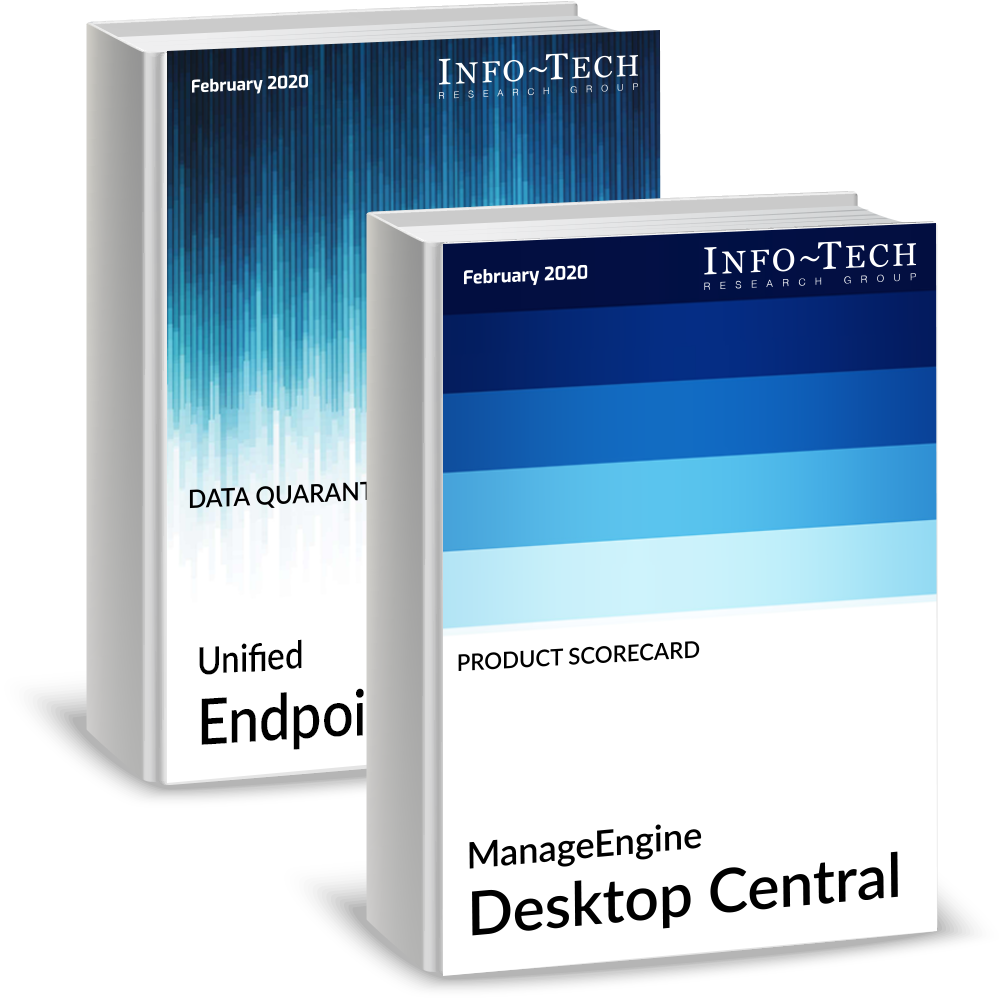 info-tech-cover
