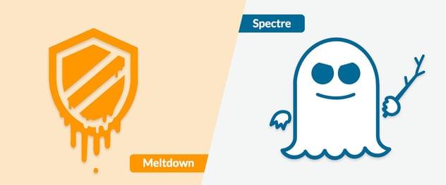 meltdown-spectre