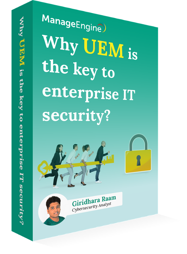 why-uem-book-cover-preview-1