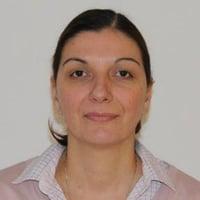 Bojana Simeon