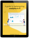 ebook-implementing_it-analytics