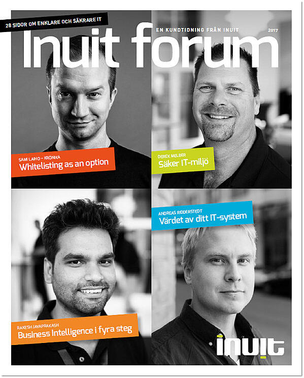 inuitforum17-omslag-final