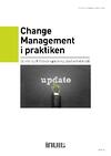 Change-Management-i-praktiken-Front_Page_01