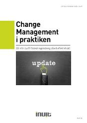 Change-Management-i-praktiken.