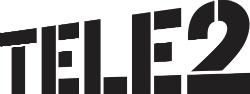 tele2-logo