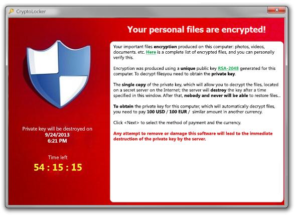 cryptolocker_virus