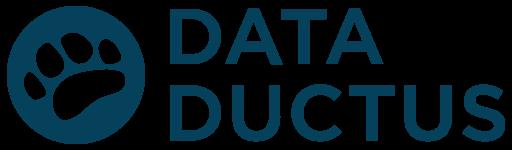 data_ductus_logo