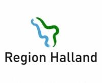 region-halland-logga-933812-edited